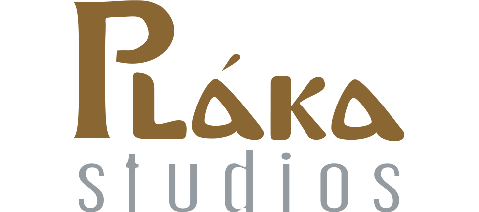 Plaka Studios