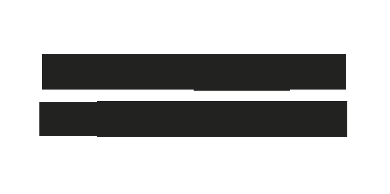 Αλεξάνδρα Προκοπίου